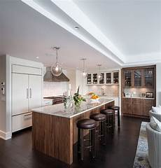 Kitchen Furniture Ottawa Soft Modern Kitchen Astro Design Centre Ottawa Canada