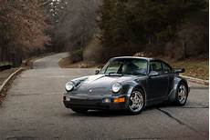 automobile air conditioning service 1992 porsche 911 regenerative braking 1992 porsche 911 turbo