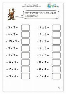 5 times table worksheet and 10 times table up to 12 maths worksheet sweet 16 pinterest
