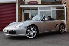 how to sell used cars 2006 porsche boxster lane departure warning used 2006 porsche boxster 987 2 7 high spec for sale in west sussex pistonheads