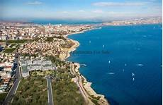 european side by side marina homes apartments for sale in istanbul european side