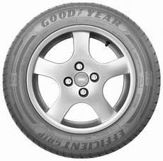 goodyear efficientgrip compact goodyear car tyres