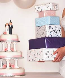 Average Price Of A Wedding Gift