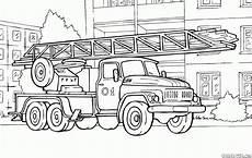 Malvorlagen Lkw Usa Malvorlagen Feuer Lkw Scania
