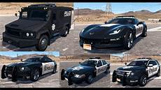 need for speed payback all cars
