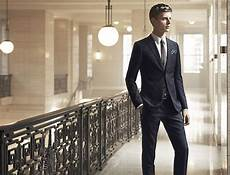 Suit Or Suite by 9 To Follow When Wearing A Suit Mens Fashion Magazine