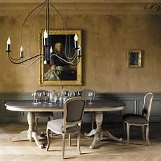 For Maison Du Monde Cottagestyleblogs