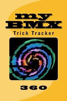 forex free ebooks download barnes and noble 6 quot x 9 quot w glossy cover finish my bmx trick tracker 360