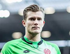 loris karius loris karius loris karius facts sport galleries pics