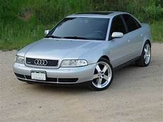 how cars work for dummies 2000 audi a4 security system 2000 audi a4 1 8t gallery 1154 top speed