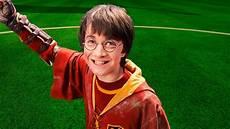 Malvorlagen Harry Potter Quidditch Slytherin Versus Gryffindor Quidditch Harry Potter