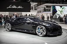 bugatti veyron price bugatti could be planning a less expensive all electric car report says roadshow