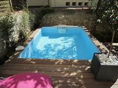 piscine pour petit espace piscine pour maison de ville nos conseils pour