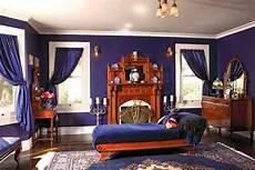 victorian farmhouse interior paint colors