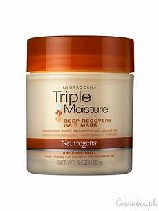best hair masks for dry damaged hair 5 best hair masks for dry hair review prices