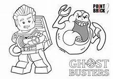 Playmobil Ausmalbilder Ghostbusters Malvorlagen Playmobil Ghostbusters
