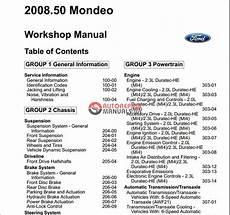 car repair manuals download 2009 ford f350 free book repair manuals ford mondeo 2008 2009 workshop manual auto repair manual forum heavy equipment forums