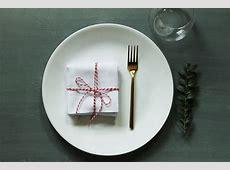 Modern Christmas Dinnerware & Modern Dinner Plates Set