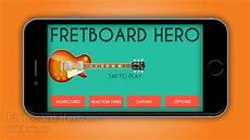 best guitar app top 5 best apps for learning guitar