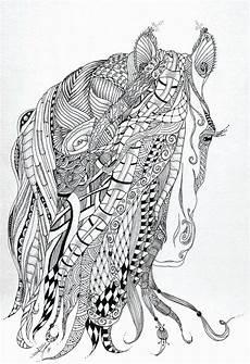 Ausmalbilder Tiere Schwierig Ausmalbilder Mandala Tiere Schwer