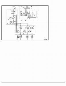 bmw workshop manuals gt 3 series e36 z3 m54 roadst gt 2 repair instructions gt 34 brakes gt 0