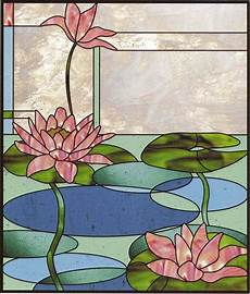 Floral Stained Glass Pattern Book contemporary designs stained glass pattern book pattern 1