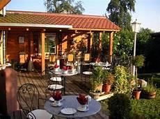 deko garten modern 11 besten modern terrasse dekoration bilder auf dekoration modell und balkon