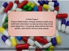 Mewarnai Gambar Obat Tablet Mewarnai Gambar