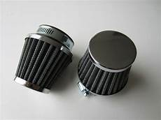 bmw air filter cl chopper bobber r75 5 r75 6 r75 7 r90