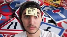 passer le code de la route je passe le code de la route