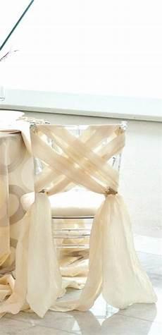 ideas wedding chair d 233 cor 2057943 weddbook