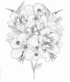 Vogel Malvorlagen Instagram новости Malvorlagen Blumen Vogel Malvorlagen Malvorlagen