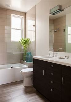 Bathroom Ideas In Beige by 27 Relaxing Beige Bathroom Design Ideas Interior God