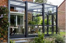 v 233 randa r 233 tractable et mobile verandair abri de terrasse
