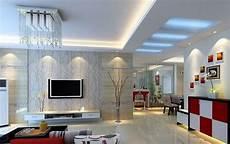 indirekte beleuchtung led wohnzimmer led indirect lighting for false ceiling designs if you