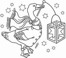 Gratis Malvorlagen Laternenumzug St Martin Ausmalbilder Suche Kreat 237 V Hobbi