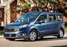 ford transit 2020 release date 2020 ford transit connect redesign specs release date