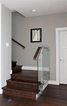 colour review sherwin williams repose gray sw 7015 decorating paredes pintadas de gris