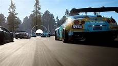 need for speed payback forum need for speed payback le guide du d 233 butant
