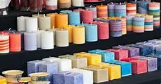 formation pour apprendre 224 fabriquer des bougies mondo