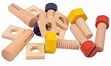 kinder rollenspiele toolbox werkzeugkoffer werkzeugset