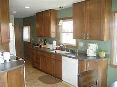 Kitchen Paint Satin flat semi gloss satin choosing the right paint is about