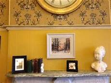india yellow by farrow and ball is closest to benjamin horn 195 farrow ball