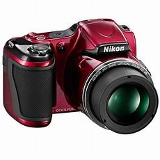 nikon list grocery and kinds of shopping cheap deals nikon coolpix