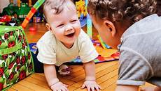 5 ridiculous myths about daycare kids scary