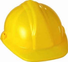 Image result for builder hat