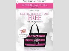 victoria secrets cyber monday sale