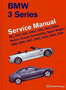 car repair manuals online free 2005 bmw 525 electronic toll collection bmw 3 series e46 repair manual m3 323i 325i 325xi 328i 330i 330xi 1999 2005