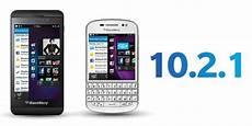 se reporta que blackberry 10 2 1 se lanzar 225 en enero de 2014 ubergizmo es