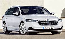 2019 skoda roomster the best skoda roomster 2019 reviews review 2019